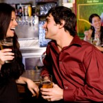 After First Date – Is He Interested Or Just Being Nice?