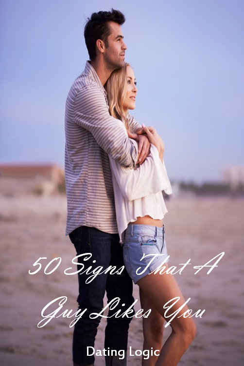 Casual dating sign in