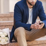 Is It A Good Thing To Keep Texting After A First Date Or Annoying? How To Not Appear Too Needy Or Too Eager?