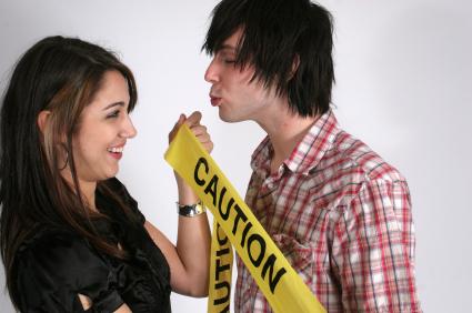 Veil tunang murah online dating