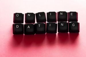 Girls Not Responding On Dating Apps