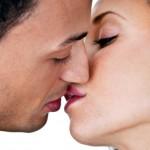 How To Introduce The Kissing Topic To A Girl That Never Did It