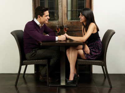What Do You Think About When A Boyfriend Or Girlfriend Confesses His Or Her Love To You?